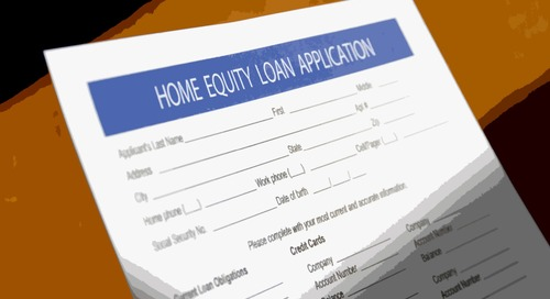 Homeowners Are Rushing to Get HELOCs—Should You Do It, Too?