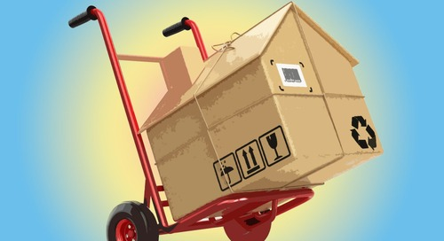 How Movers Move Their Own Stuff: 8 Insider Hacks You'll Be Glad to Know