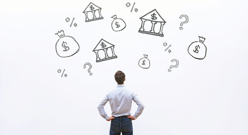 Take Our Quiz: Are You Truly Ready To Buy a House?