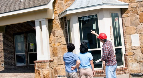 5 Crucial Questions to Ask a Home Inspector—and When to Ask