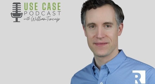 Use Case Podcast - Skills, Credentials, and Employer-led Learning