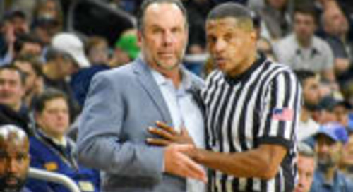 Notre Dame Basketball Roster Overview