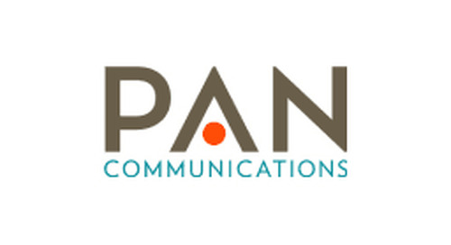 PAN Communications Partners With Phononic to Drive Visibility for Emerging Growth Brand