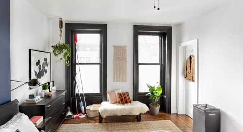 SPONSORED POST: You're Probably Not Cleaning the Most Obvious Part of Your Home