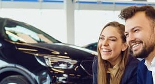 3 Ways Dealerships Can Retain Car Sales
