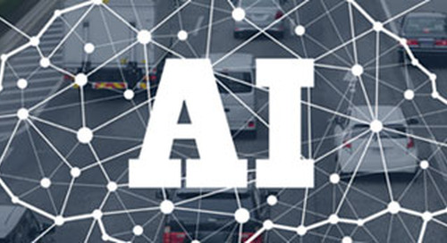 How AI is Transforming the Automotive Industry & Enhancing the Dealership Sales Process