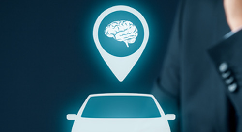 Everything Dealers Need to Know About AI in the Automotive Industry