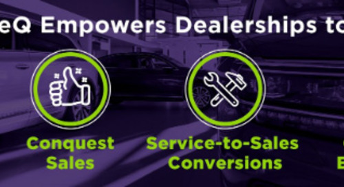 How MarketEyeQ Benefits More Than Your Dealership's Sales Department
