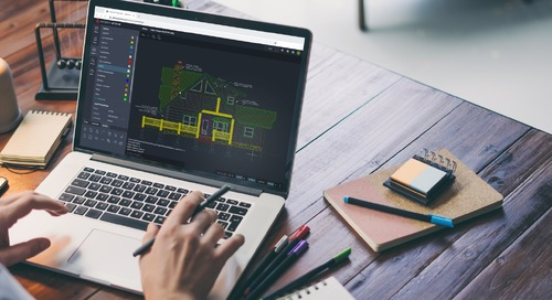 Free Access to AutoCAD Web App With New Web App Program