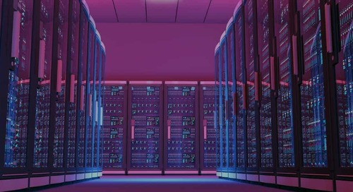 Shared Hosting vs VPS vs Dedicated vs Cloud Hosting: How to Choose?