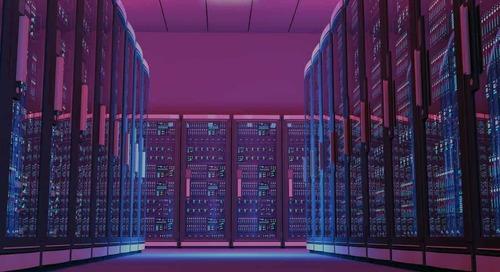 VPS vs Dedicated vs Cloud Hosting: How to Choose