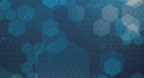 Liquid Web Acquires ServerSide, a leading Microsoft Windows CMS Hosting Provider