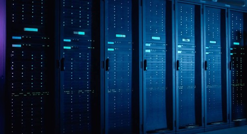 Is Your VPS Protected from DDoS Attacks?
