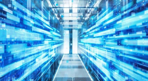 LiteSpeed Web Servers Are Now Even Faster