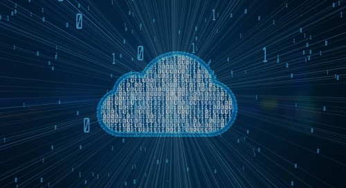 Comparing VPS, Cloud Dedicated, and VMware Private Cloud Hosting