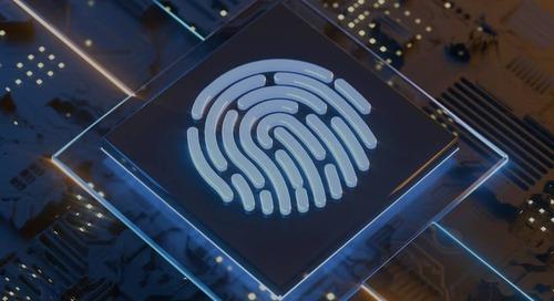 8 Best Practices for Password Security