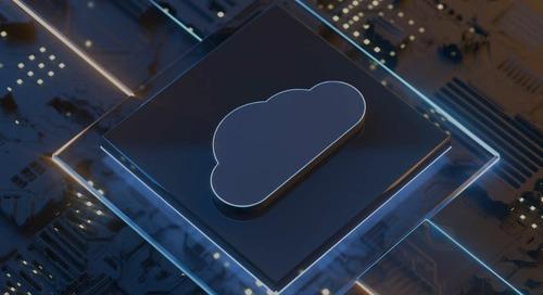Why Use Public Cloud Hosting?