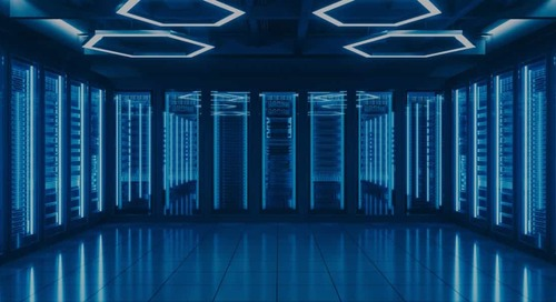 What is SAN Storage Area Network? How Do SAN Servers and Devices Work?