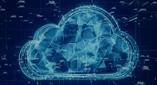 6 Reasons to Avoid Cheap Or Free Cloud Hosting