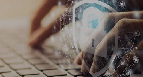 What are Insider Threats and How Do You Handle Them?