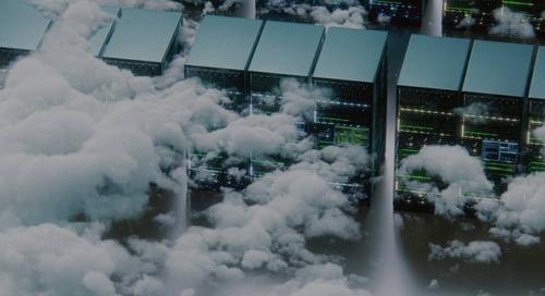 What is Multi Cloud?