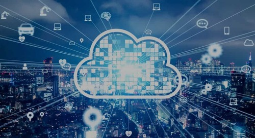 Cloud Hosting vs Shared Hosting: Which Is Best For Your Business?