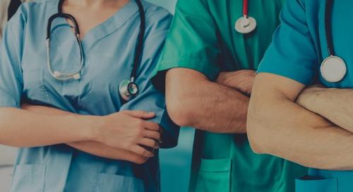 What is HIPAA Compliance? HIPAA Regulations, Fees, & Tips
