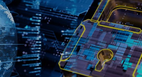 7 Cloud Security Best Practices in 2021