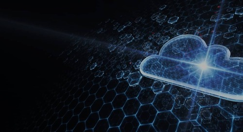 How to Deploy a Private Cloud