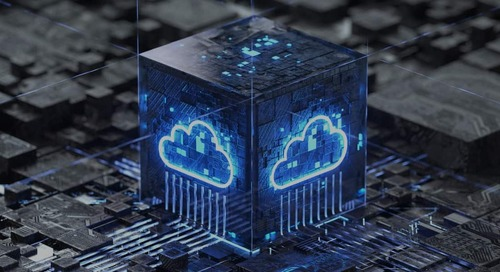 How Threat Stack Helps Full-Stack Cloud Security