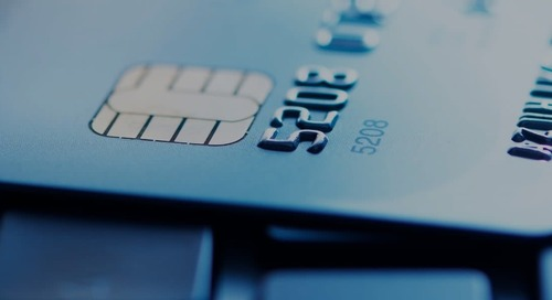 What is PCI Compliance? 12-Step PCI Compliance Checklist