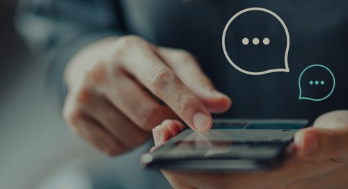 How to Provide Exceptional IT Customer Support