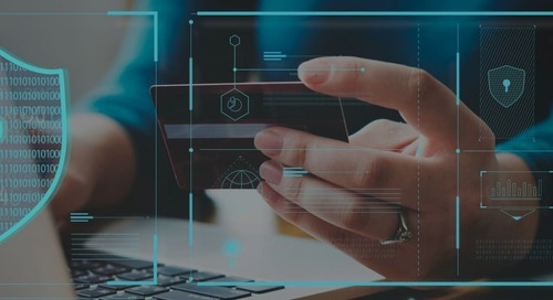 Magento PCI Compliance Best Practices