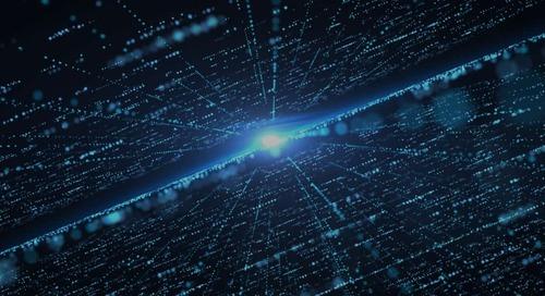 5 Unknown Benefits of Data Center Virtualization