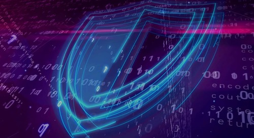 What is DDoS Mitigation & 6 Tips to Prevent an Attack