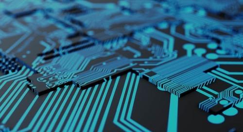 What is Dedicated Virtual Server Hosting?