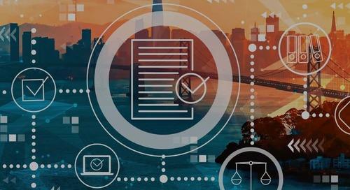 Understanding PCI Compliance Questionnaires