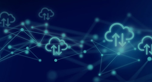 What is Cloud Integration and How to Achieve for Your Clients