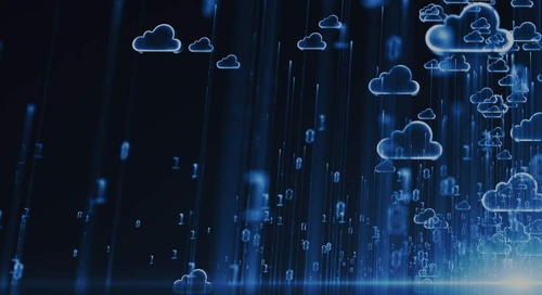 MSP Cloud Services: Choosing the Right Cloud Service Partner for Your Managed IT Services Business