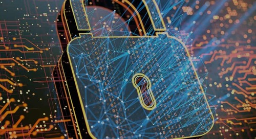 What is Security-as-a-Service (SECaaS)? Definition & Examples