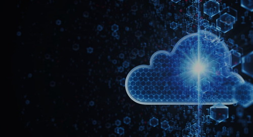 How to Execute a Successful Cloud Migration