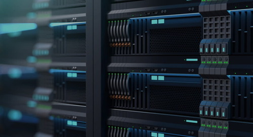 How Much Does a Dedicated Server Cost?