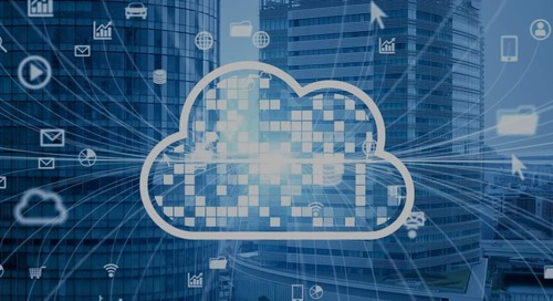What is Virtual Private Cloud (VPC)? How It Works & the Benefits