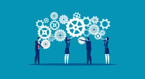 Case Study: Autodesk Bridges Skills Gap, Builds Talent Pipeline with Digital Credentials