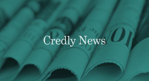 News: Tilt 365 Launches Digital Credentials through Credly