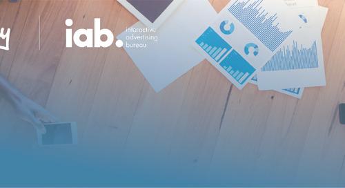 Case Study: Interactive Advertising Bureau Automates Credentialing Program with Digital Badges