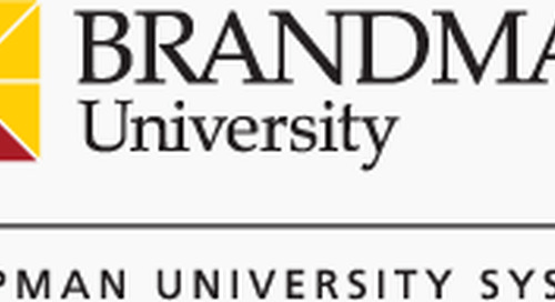 Brandman University Teams Up with Credly to Issue Digital Badges as Part of Competency-Based Education Degrees