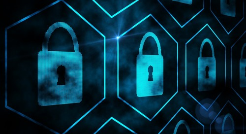 Are Your Credentials Secure? A Checklist