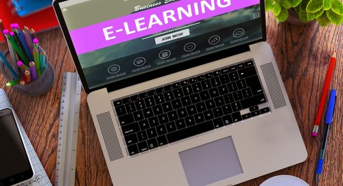 How Professional Associations Can Validate Virtual Learning