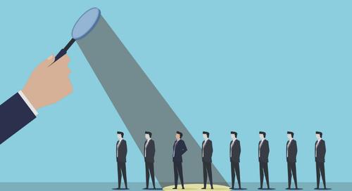 Earner Spotlight: How Digital Credentials Help Build Connections
